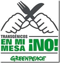 los-consumidores-tienen-derecho-a-rechazar-estos-productos-greenpeace