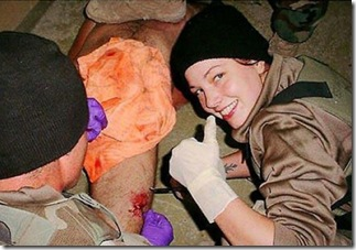 torturas en Irak 5