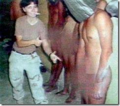 torturas en Irak 6