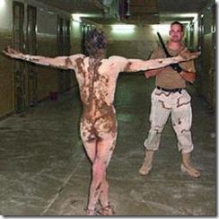 Torturas en Irak 9