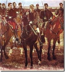 mapuches campaña del desierto