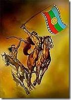mapuches imagen