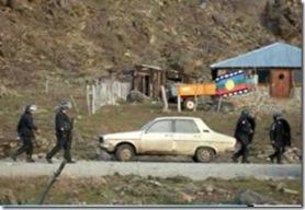 mapuches neuquen