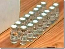 medicamentos oncologicos
