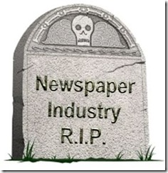 newspapers-rip