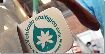 etanol, ecologico