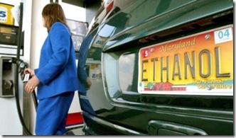 etanol-nuevo-combustible-del-manana-eeuu-latonoam