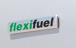 Infiniti fx35 que gasolina verter