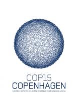 global_COP15_LOGO_A_S