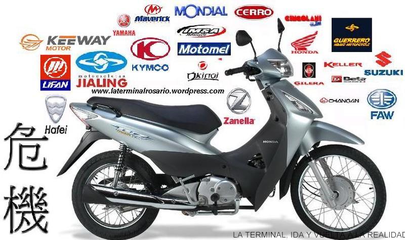 Motos en venta en todo Venezuela | Roloeganga.com.ve