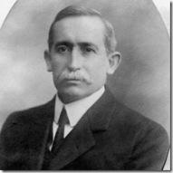 Cornelio Casablanca