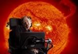 Hawking La Terminal