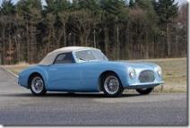 1947-Cisitalia-202-Cabriolet-by-Pinin-Farina
