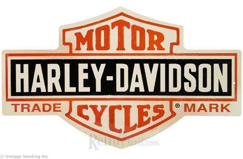 Harley Davidson Dealer Meeting