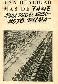 publicidad-moto-puma.jpg