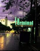cropped-la-terminal-nuevo-logo-efectos.jpg
