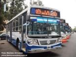omnibus rosario