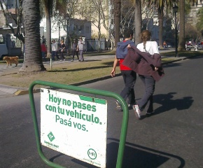 CALLE RECREATIVA 6