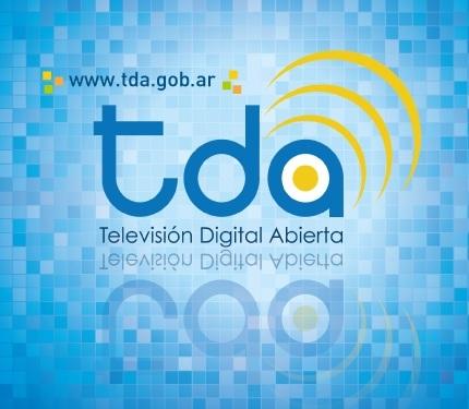tda_argentina