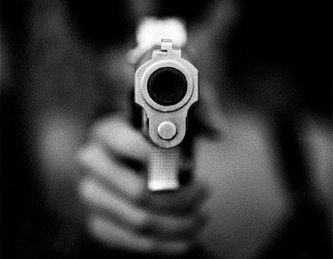 armas-narco-sicario