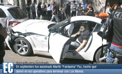 cantero.asesinato de Paz