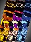 libro EL FILICIDIO DE RASCOVSKY triptico