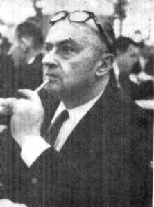 Rascovsky