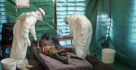 Liberia-has-confirmed-the-first-two-cases-of-Ebola-after-spreading-from-neighboring-Guinea