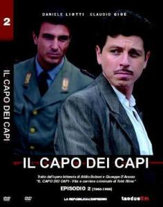 El_capo_de_Corleone_TV-982795303-large