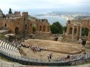 mafia teatro-greco-taormina