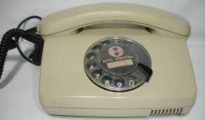 telefono 2