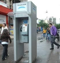 telefonos4