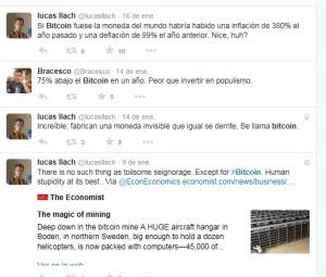 bitcoin argentina2
