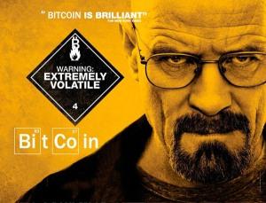 bitcoin Extremely_Volatile_Bitcoin