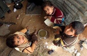 pobreza-pibes
