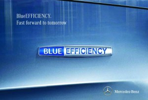 vw BlueEfficiency_Mercedes-Benz
