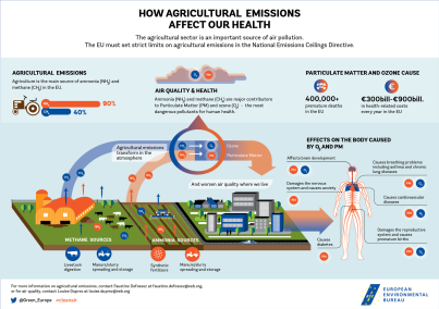 vw eeb_ag_infographic_hr-01
