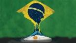 brasil_banderas