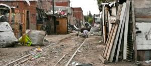 pobreza4