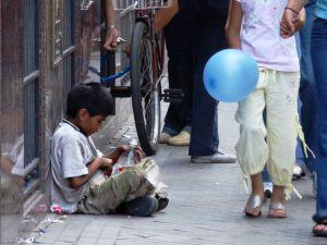 pobreza5