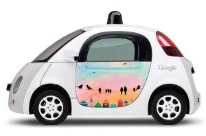 auto-autos-google