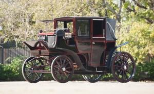 autos-auto-landaulet-1899