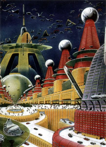 retro-futurecity-01