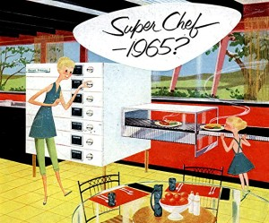 retro-super_chef