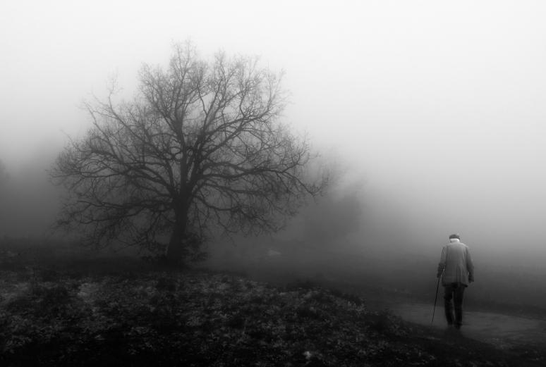 foto-soledad