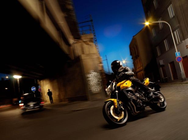 motos portada