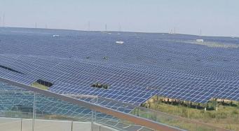 sol planta_solar jujuy