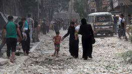 Conflicto-Siria_TINIMA20140605_0066_5